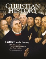 cover_Luther italic small