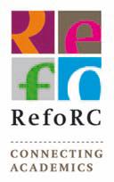 LogoRefoRC_S