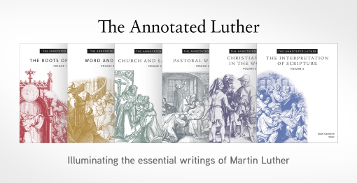Luther_series_banner