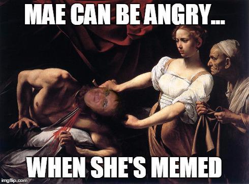 mae_murders_me
