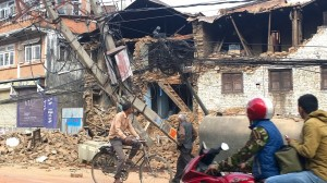 nepal-earthquake__large