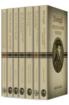 studies-on-the-life-and-influence-of-zwingli.jpg