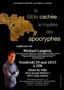 conference-langlois-apocryphes-29-mai-2015-liege