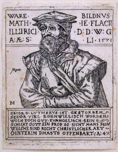 flacius
