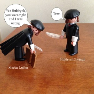 luther_bowing_to_zwingli