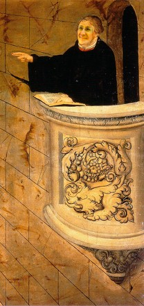 martin-luther-1539-detail