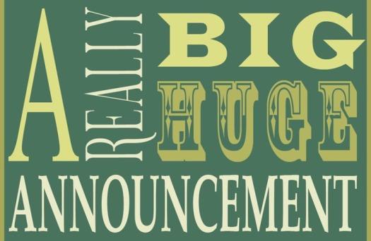 BigNews3