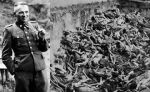 hoess_big_auschwitz_victims