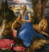 jerome_Dürer