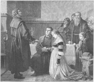 luther_marriage