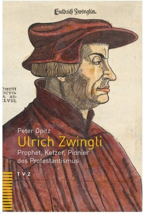 opitz_zwingli