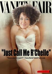 vanity-fair-rachel-dolezal-know