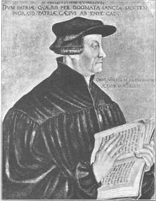 zwingli832