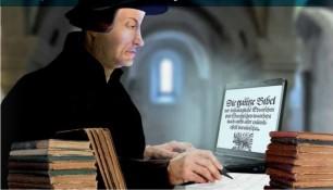 zwingli_laptop