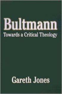 bultmann2