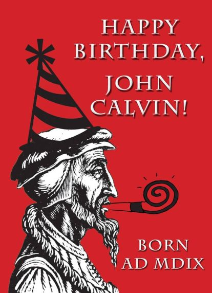 calvin_birthday