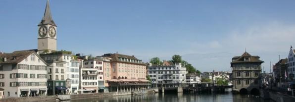 cropped-limmat-river-in-zurich-switzerland.jpg