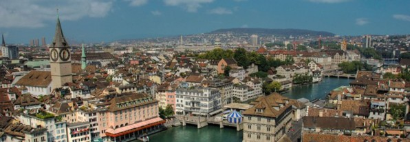 cropped-zurich-switzerland-9.jpg