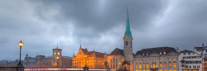 cropped-zurich-switzerland-at-dusk.jpg