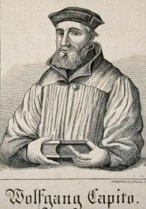 Wolfgang_Capito-1750