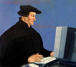 zwingli (1)