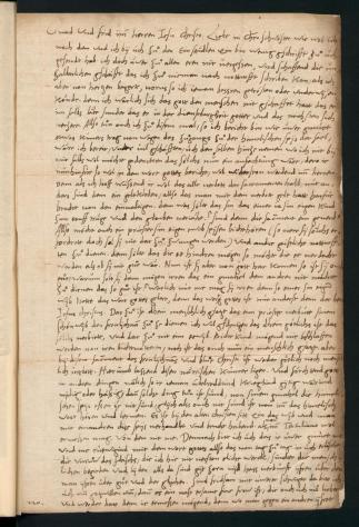 zwingli_letter1