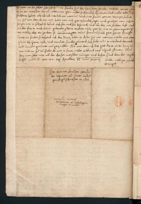 zwingli_letter2