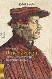 zwingli_opitz