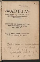 192618
