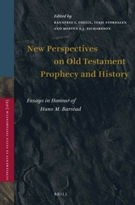 a review of the ancient book by hosea Get this from a library hosea [bo h lim daniel castelo] -- in this commentary bo lim, an old testament scholar, and daniel castelo, a theologian, come together to help the church recover and read the prophetic book of hosea in a way that is both faithful to.