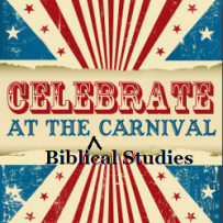 bs-carnival1