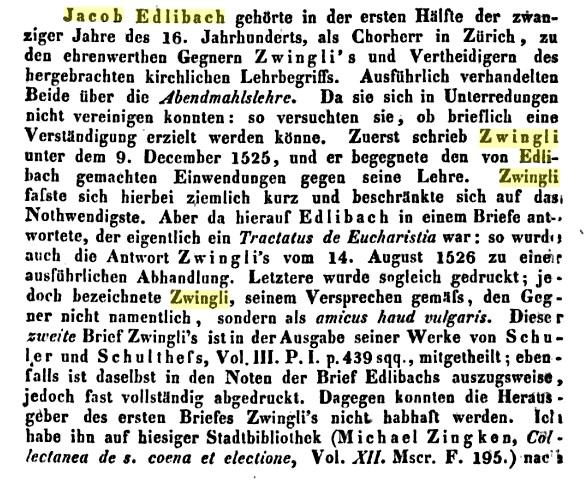 edlibach1