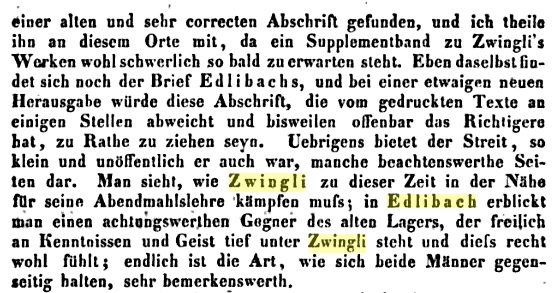 edlibach2