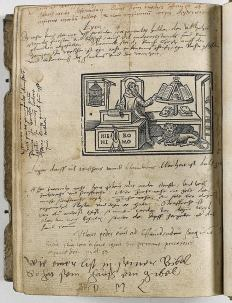 luther_notes