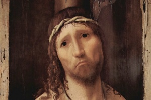 sad_jesus_messina_crop