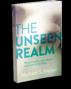 Unseen_Paperback_3D