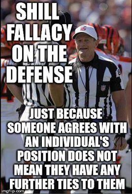 fallacy10