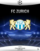 fc_zurich