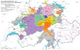 Historische_Karte_CH_1515
