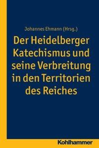 HK Buch Ehmann