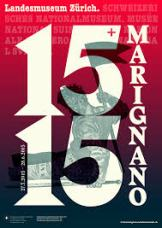 marignano3