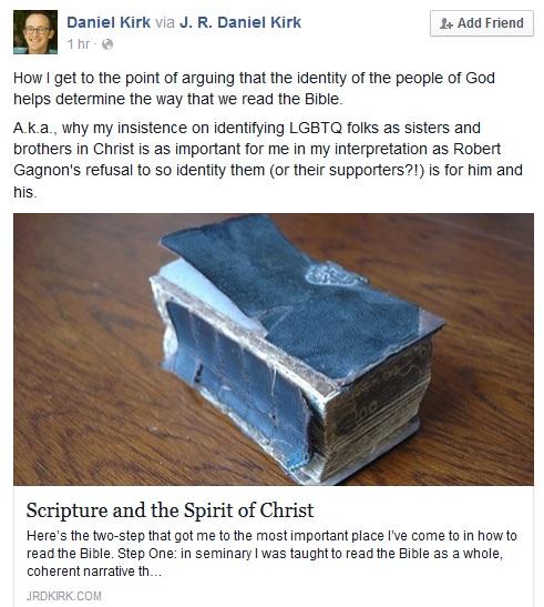 auto-citationism