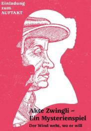 zwingli_play