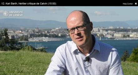 calvin_barth