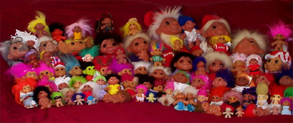 Happy-Families-troll-dolls-1059923_576_243