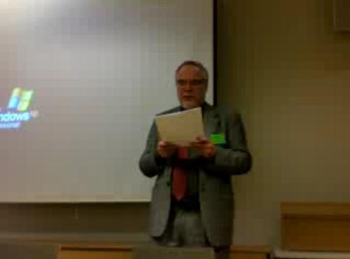 Heikki_Räisänen