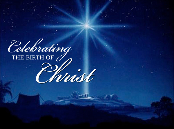 merry christmas christian a8fcczit - Merry Christmas Christian