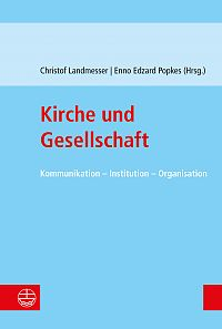 04322_Landmesser_Popkes_Kirche