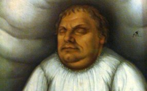 luther_dead