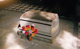 luther_grave
